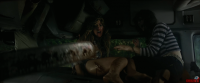 the-texas-chainsaw-massacre-3d24.png