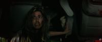 the-texas-chainsaw-massacre-3d29.png