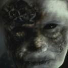 [ПРЕМЬЕРА] [ЭКСКЛЮЗИВ] Российский фильм ужасов ВЛАДЕНИЕ 18 - трейлер