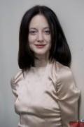 Андреа Райзборо