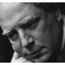150 лет со дня рождения классика литературы ужасов Артура Мейчена