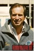 Чарльз Е. Селлер мл.