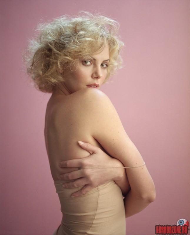 Sexy nude selena quintanilla