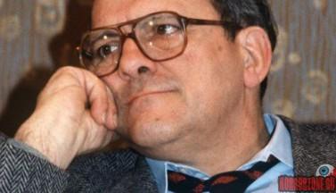 Дамиано Дамиани. Фильмография (актер)