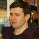 Дмитрий Глуховский написал сценарий мистического мини-сериала