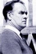 Дон Шарп