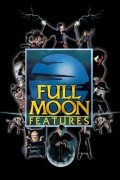 Full Moon Entertainment