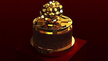 Золотая малина 2018 - ВСЕ номинанты