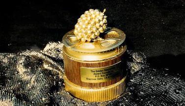Номинанты анти-премии Золотая Малина 2019