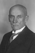 Густав Майринк