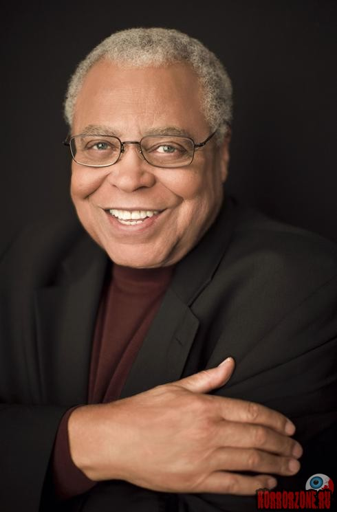 a biography of james earl jones an actor Get biography information about james earl jones on tcmcom.
