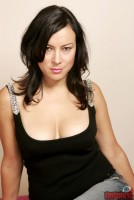 jennifer-tilly05.jpg