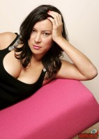 jennifer-tilly06.jpg