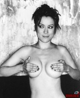 jennifer-tilly08.jpg