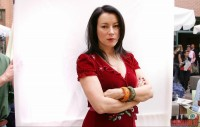 jennifer-tilly10.jpg