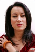 jennifer-tilly11.jpg