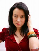 jennifer-tilly12.jpg