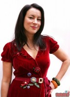 jennifer-tilly13.jpg