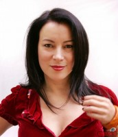 jennifer-tilly14.jpg