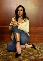 jennifer-tilly20.jpg