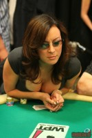jennifer-tilly22.jpg