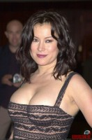 jennifer-tilly26.jpg