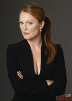 julianne-moore00.jpg