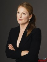 julianne-moore01.jpg