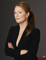 julianne-moore02.jpg