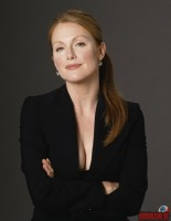 julianne-moore03.jpg