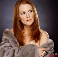 julianne-moore04.jpg
