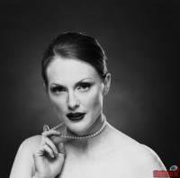 julianne-moore05.jpg