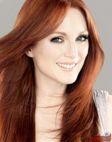 julianne-moore08.jpg