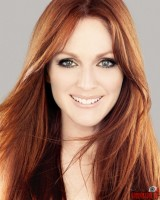julianne-moore09.jpg