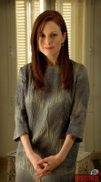 julianne-moore11.jpg