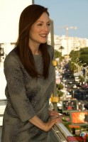 julianne-moore12.jpg