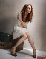 julianne-moore13.jpg
