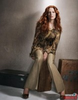 julianne-moore14.jpg