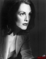 julianne-moore16.jpg