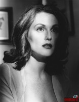 julianne-moore17.jpg