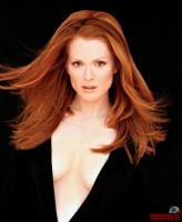 julianne-moore20.jpg