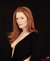 julianne-moore21.jpg