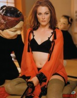 julianne-moore22.jpg