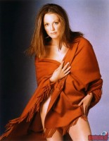 julianne-moore23.jpg