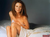 julianne-moore28.jpg