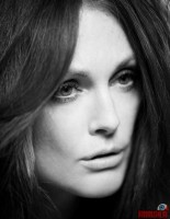 julianne-moore29.jpg