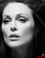 julianne-moore30.jpg