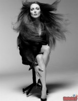 julianne-moore31.jpg