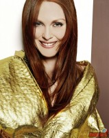 julianne-moore33.jpg