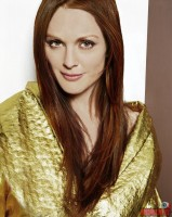 julianne-moore34.jpg